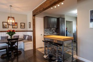 Photo 5: 867 Centennial Street in Winnipeg: River Heights South Residential for sale (1D)  : MLS®# 202110997