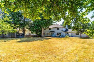 "Photo 39: 13723 18 Avenue in Surrey: Sunnyside Park Surrey House for sale in ""Ocean Park/ West Sunnyside"" (South Surrey White Rock)  : MLS®# R2598727"