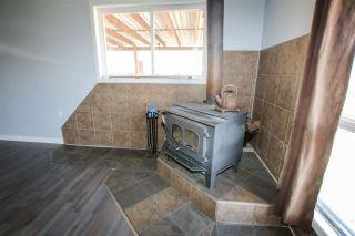 Photo 4: 37 Regal Park Village: Rural Westlock County House for sale : MLS®# E4239243