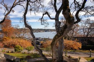 Photo 23: 3570 Beach Dr in : OB Uplands House for sale (Oak Bay)  : MLS®# 866276