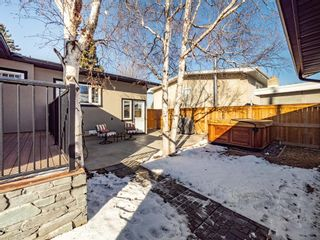 Photo 36: 327 Wascana Road SE in Calgary: Willow Park Detached for sale : MLS®# A1085818