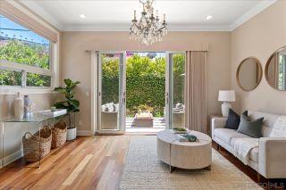 Photo 14: LA JOLLA Condo for sale : 2 bedrooms : 551 Rosemont St