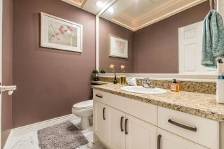 Photo 18: 9600 SAUNDERS Road in Richmond: Saunders House for sale : MLS®# R2124824