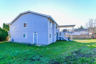 Photo 2: 14227 70 Avenue in Surrey: East Newton House for sale : MLS®# R2226665