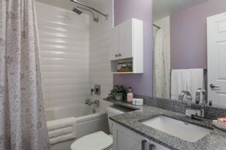 """Photo 13: 702 306 SIXTH Street in New Westminster: Uptown NW Condo for sale in """"AMADEO"""" : MLS®# R2618269"""