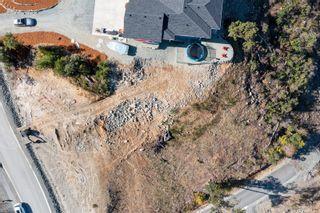 Photo 7: 33 High Ridge Cres in Lantzville: Na Upper Lantzville Land for sale (Nanaimo)  : MLS®# 883689