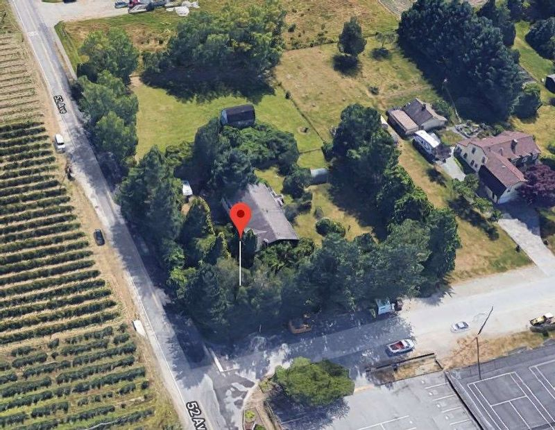 FEATURED LISTING: 23810 52 Avenue Langley
