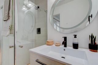 Photo 24: 2120 141 Avenue in Edmonton: Zone 35 House for sale : MLS®# E4240028