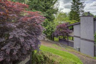 "Photo 22: 1220 34909 OLD YALE Road in Abbotsford: Abbotsford East Townhouse for sale in ""The Gardens"" : MLS®# R2463400"