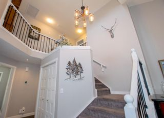 Photo 29: 141 Wood Valley Place SW in Calgary: Woodbine Detached for sale : MLS®# A1089498