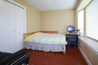 Photo 12: 166 E 62ND Avenue in Vancouver: South Vancouver House for sale (Vancouver East)  : MLS®# R2545483