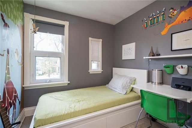 Photo 14: Photos: 127 Bannerman Avenue in Winnipeg: Scotia Heights Residential for sale (4D)  : MLS®# 1823869