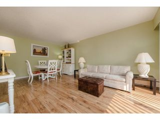 "Photo 7: 105 1909 SALTON Road in Abbotsford: Central Abbotsford Condo for sale in ""Forest Village"" : MLS®# R2295842"