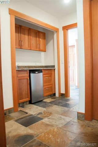Photo 13: 122 Menhinick Dr in SALT SPRING ISLAND: GI Salt Spring House for sale (Gulf Islands)  : MLS®# 787671