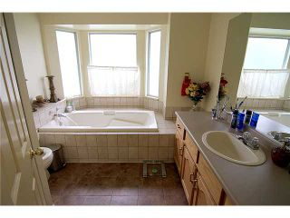 """Photo 10: 1358 NAPIER Place in Coquitlam: Scott Creek House for sale in """"SCOTT CREEK"""" : MLS®# V892141"""