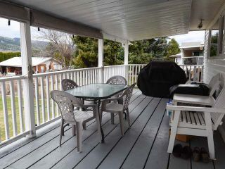 Photo 9: 4143 CAMERON ROAD in : Rayleigh House for sale (Kamloops)  : MLS®# 139561
