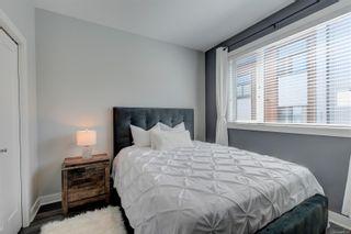 Photo 22: 120 1201 Nova Crt in : La Westhills Row/Townhouse for sale (Langford)  : MLS®# 884761
