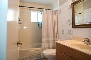 Photo 17: 15 Meadowbrook Road in Winnipeg: Southdale Residential for sale (2H)  : MLS®# 202107336