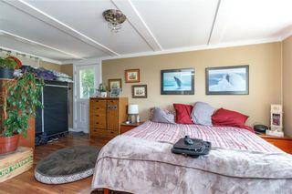Photo 17: 6823 West Coast Rd in : Sk Sooke Vill Core House for sale (Sooke)  : MLS®# 816528