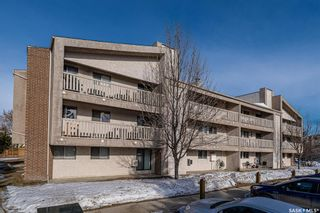 Photo 1: 922 310 stillwater Drive in Saskatoon: Lakeview SA Residential for sale : MLS®# SK845292
