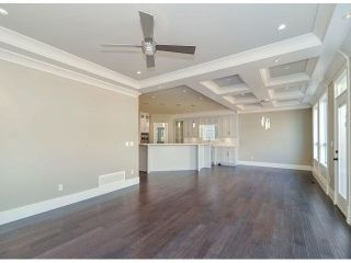 """Photo 7: 7695 211B Street in Langley: Willoughby Heights House for sale in """"Yorkson"""" : MLS®# F1405712"""