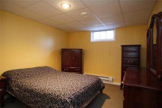 Photo 16: 450 Des Meurons Street in Winnipeg: St Boniface Residential for sale (2A)  : MLS®# 1909058