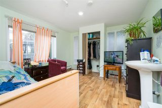 Photo 13: 2695 MCBRIDE Avenue in Surrey: Crescent Bch Ocean Pk. House for sale (South Surrey White Rock)  : MLS®# R2571973