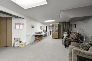 Photo 22: 4506 45 Avenue: Stony Plain House for sale : MLS®# E4265749