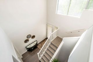 "Photo 19: 88 2603 162 Street in Surrey: Grandview Surrey Townhouse for sale in ""VINTERRA VILLAS"" (South Surrey White Rock)  : MLS®# R2409533"