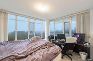 "Photo 12: 2002 7090 EDMONDS Street in Burnaby: Edmonds BE Condo for sale in ""REFLECTIONS"" (Burnaby East)  : MLS®# R2514822"