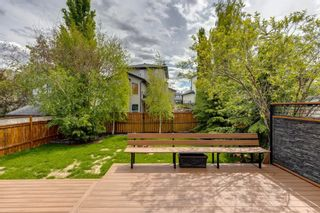 Photo 11: 777 Coopers Drive SW: Airdrie Detached for sale : MLS®# A1119574