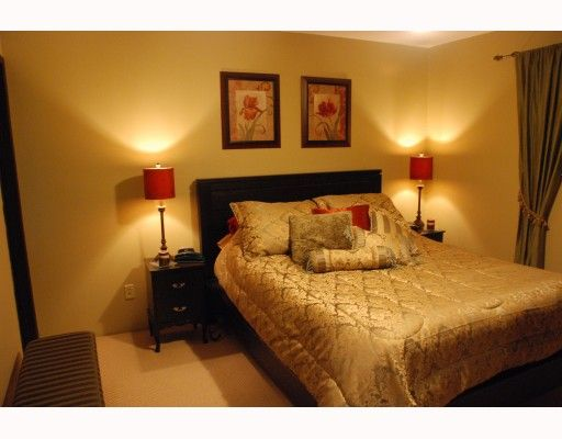 """Photo 6: Photos: 3267 SAMUELS Court in Coquitlam: New Horizons House for sale in """"NEW HORIZONS"""" : MLS®# V796976"""