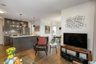 """Photo 7: 502 1225 RICHARDS Street in Vancouver: Downtown VW Condo for sale in """"EDEN"""" (Vancouver West)  : MLS®# R2497086"""