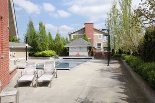 """Photo 18: 94 19505 68A Avenue in Surrey: Clayton Townhouse for sale in """"Clayton Rise"""" (Cloverdale)  : MLS®# R2263959"""