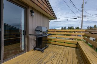 Photo 32: 187 Dahl Rd in : CR Willow Point House for sale (Campbell River)  : MLS®# 874538