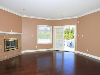 Photo 8: 3088 ROYCROFT Court in Burnaby: Government Road House for sale (Burnaby North)  : MLS®# V1027790