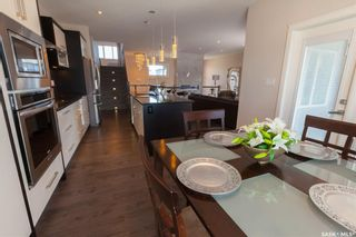 Photo 12: 339 Gillies Crescent in Saskatoon: Rosewood Residential for sale : MLS®# SK758087