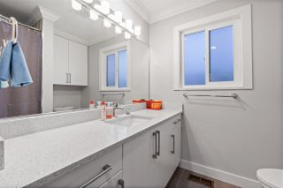 Photo 20: 1060 1062 RIDLEY Drive in Burnaby: Sperling-Duthie Duplex for sale (Burnaby North)  : MLS®# R2576952