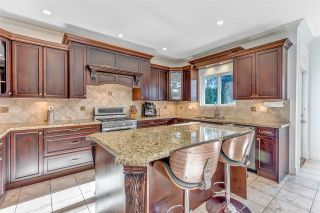 """Photo 21: 15046 34A Avenue in Surrey: Morgan Creek House for sale in """"ROSEMARY HEIGHTS"""" (South Surrey White Rock)  : MLS®# R2534748"""