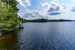 Photo 37: 1302 ACTON ISLAND Road in Bala: House for sale : MLS®# 40159188
