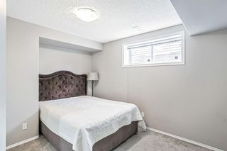 Photo 31: 75 Tuscany Summit Bay NW in Calgary: Tuscany Detached for sale : MLS®# A1154159