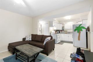 Photo 19: 3346 OXFORD Street in Port Coquitlam: Glenwood PQ House for sale : MLS®# R2488005