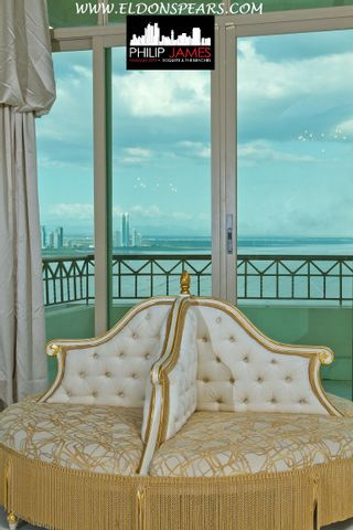 Photo 11: Pacific Point Penthouse - Punta Pacifica - Luxury in Panama City