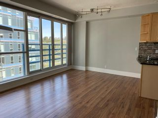 Photo 5: 602 205 Riverfront Avenue SW in Calgary: Downtown Commercial Core Apartment for sale : MLS®# A1108436