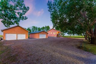 Photo 3: 225039 Range Road 270: Rural Wheatland County Detached for sale : MLS®# A1126151