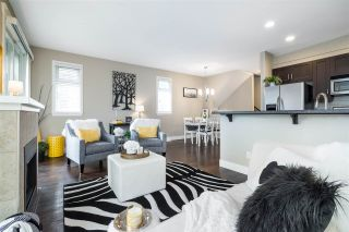 """Photo 11: 41 15454 32 Avenue in Surrey: Grandview Surrey Townhouse for sale in """"Nuvo"""" (South Surrey White Rock)  : MLS®# R2540760"""