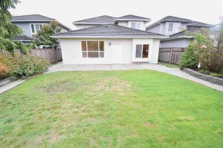 Photo 19: 10273 BRYSON Drive in Richmond: West Cambie House for sale : MLS®# R2414512