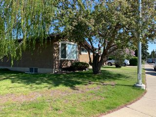 Photo 12: 9804 Avalon Road SE in Calgary: Acadia Detached for sale : MLS®# A1116367