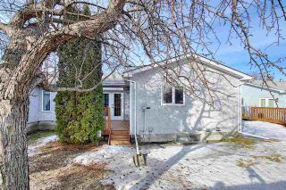 Photo 50: 5931 189 Street in Edmonton: Zone 20 Townhouse for sale : MLS®# E4233083