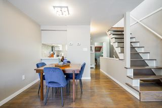 """Photo 14: 332 7055 WILMA Street in Burnaby: Highgate Condo for sale in """"BERESFORD"""" (Burnaby South)  : MLS®# R2599390"""